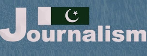 pak-journalism