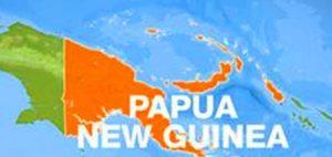 papua_new_guinea