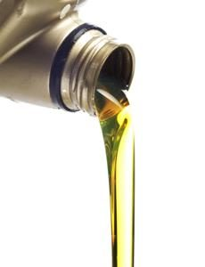 Paraffinic Process Oil Market