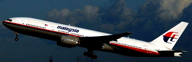 malaysia_airlines_plane