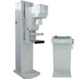 Mammography X-ray Unit Market