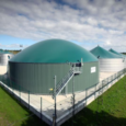 Global Biogas Power Plants Market 2016