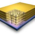 Global Hybrid Memory Cube Market 2016