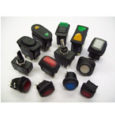 Global Ingress Protection (IP) Rated Sealed Switches Market