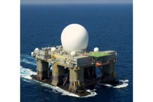 Global Non-portable X-Band Radar Market 2016