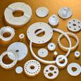 Global Silicon Nitride Ceramics Market 2016