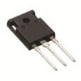 Insulated Gate Bipolar Transistors Market