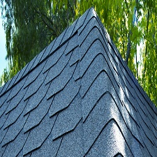 Bituminous Roofing Market