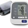 Blood Pressure Monitoring Equipment Market