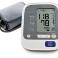 Blood Pressure Monitoring Equipment Market