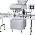 Counting Line (pharmaceutical equipment) Market