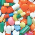 Lipid Regulating Drugs Market