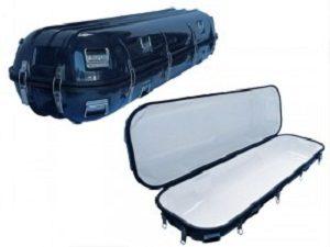 Transport Coffins Market