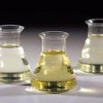 Triflic Acid Market