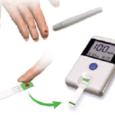 Glucose Meter Market