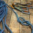 Climbing Ropes Market