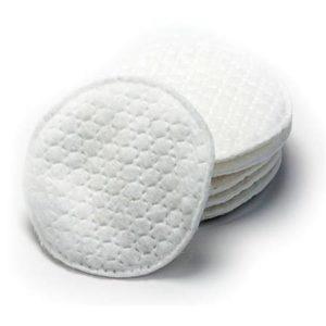 Cotton Pads Market