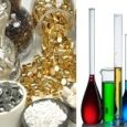 1,2-Dimethyl-5-Nitroimidazole Market