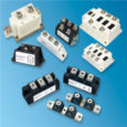 Global RF Power Semiconductor Market 2016
