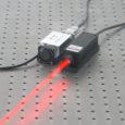 Global Red Laser Diode Market 2016