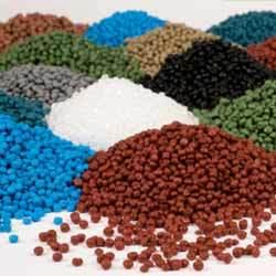 Global Solution Polymerized Styrene-Butadiene Rubber (SSBR) Market