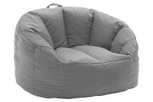 Bag Club Chair