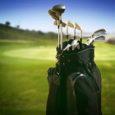 Golf Club Bags Market