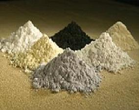 Rare Earths Market