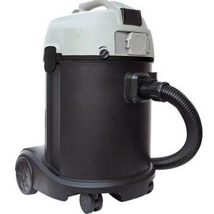 Dust Suction Units