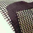 Woven Fabrics Market