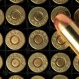 Biodegradable Bullets That Sprout Plants