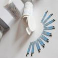 Blood Glucose Test Strips Market