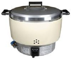 Commercial Electric Cooking Equipment Global Market
