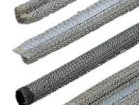 Electromagnetic Interference (EMI) Shielding Material Market