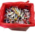 Medical Waste Management Market