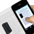 Mobile Scanner Market