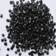 Polyphenylene Oxide Global Market