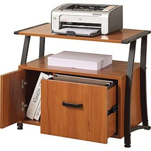 Printer Stands Market