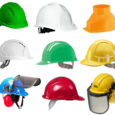 Safety Helmet Market