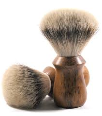 Shaving Brush Market