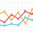 Transit Data Line Market