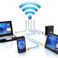 Wi-Fi Hotspot Market