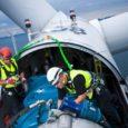 Wind Turbine Maintenance Market