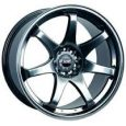 Automobile Wheel Market