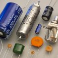 Global Capacitors Units Market