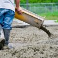 Global Cement System Emulsion Market