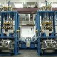 Cold Forging Machine Market