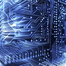 Electronics Graphics Processor Market