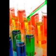 Monochloroacetic Acid (MCAA)