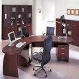 Office Furniture Market